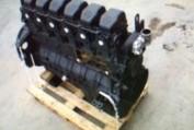 Двигатели КАМАЗ Евро 5 Daimler OM457LA