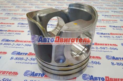 Поршневая группа 740.60-1000128-90 КамАЗ ЕВРО 2, 3 ЭКСПЕРТ Мотордеталь