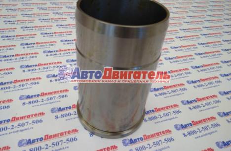 Поршневая группа 740.61-1000128 Дальнобойщик КамАЗ ЕВРО 2 КМЗ