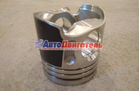 Поршневая группа 740-1000128-АК-44 КамАЗ Дальнобой Мотордеталь