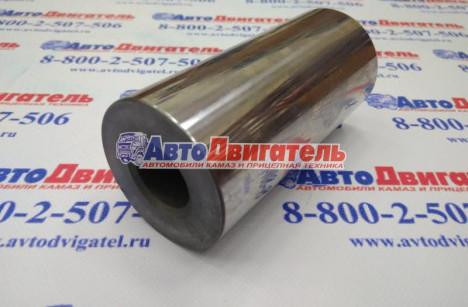 Поршневая группа 7403-1000128-09 КамАЗ ЕВРО 0 ФМ