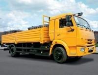 КАМАЗ 4308-6067-28 (R4)