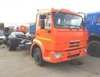 КАМАЗ 4308-3063-69