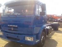 КАМАЗ-4308-25
