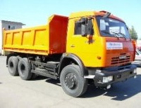 КАМАЗ 65115-0700048-62