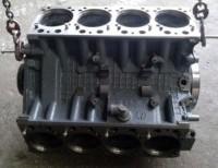 Сборочный комплект двигателя КАМАЗ 740.50 под BOSCH
