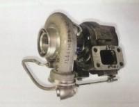 Турбокомпрессор КАМАЗ для газовых двигателей