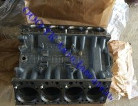 Сборочный комплект двигателя КАМАЗ 7403