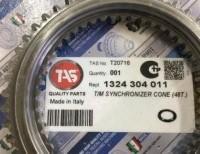 Кольцо конусное синхронизатора ZF 1324.304.011
