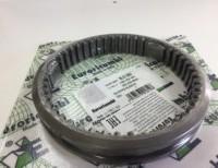 Муфта скользящая синхронизатора ZF 1304.304.664