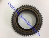 Кольцо блокирующее синхронизатора 1311 304 255