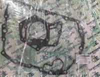 Комплект прокладок КПП ZF 1324 298 001
