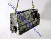 SHORT BLOCK 6ISBe сборочный комплект двигателя Cummins