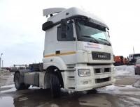 КАМАЗ 5490-99010-87