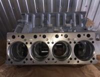 Ремкомплект двигателя Камаз 740.31-1000600-08Р1