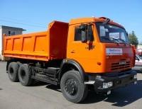 КАМАЗ 65115-7059-48(А5)