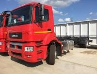 КАМАЗ 5325-1001-69