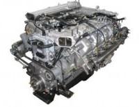 Двигатели КАМАЗ 740.652-260