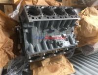 Сборочный комплект двигателя КАМАЗ 740.13
