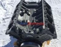 Сборочный комплект двигателя КАМАЗ 740.30 BOSCH