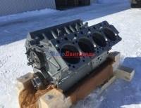 Сборочный комплект двигателя КАМАЗ 740.31 ЯЗДА