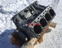 Сборочный комплект двигателя КАМАЗ 740.31 BOSCH