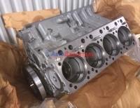 Сборочный комплект двигателя КАМАЗ 740