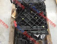 КПП ZF 6S700
