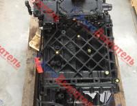 КПП ZF 6S1200