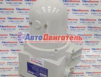 Фильтр сепаратор Сепар Separ 2000/40МК 062996