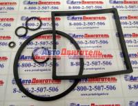 Рем комплект сальников на Separ Сепар 2000/10 061528