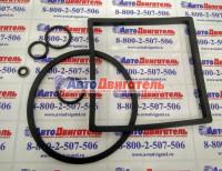 Рем комплект сальников на Separ Сепар 2000/5 и 2000/5/50 061527