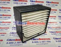 Фильтрующий элемент Separ Сепар SWK-2000/40 30мк 04030 062642 Фильтрующий элемент Separ Сепар SWK-2000/40 30мк 04030 062642