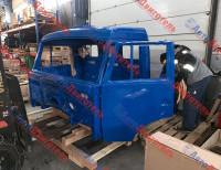 Каркас кабины КАМАЗ 65225