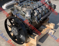 Двигатель КАМАЗ 740.55-300