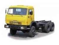 КАМАЗ 53228