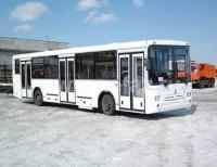 Городской автобус 5299-0000020-33
