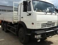 КАМАЗ 53215-0700052-15